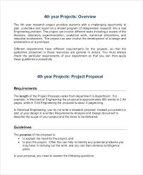 project proposal examples premium 24 project proposal examples premium templates