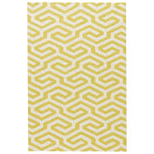 full size of outdoor polypropylene rugs best of northolt cloud cream yellow indoor outdoor area rug