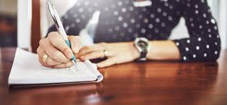 To Do List Or To Do List How To Cut Your To Do List In Half While Creating More Value