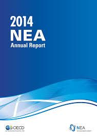 2014 Nea Annual Report