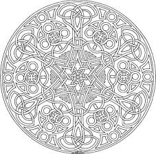 Small Picture printable advanced coloring pages for adults colouring Coloring