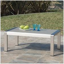 60 round patio table inch round patio table typical used sofa tables for table choices