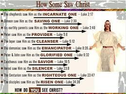 Original Charts By Donnie S Barnes Th D Minister Church