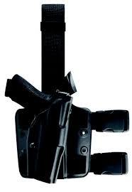 Safariland Will Fit Chart Safariland Model 6354 Als Tactical Thigh Holster The Safariland Group
