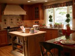 Kitchen Cabinets Online Design Design And Build Your Own Kitchen Cabinets 377