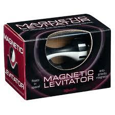 ergonomic magnetic desk toys ideas uk
