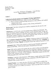 Dissertation Typing Service - How To Write An Apology Letter
