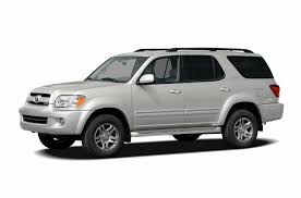 Used Toyota Sequoia in Indianapolis, IN | Auto.com