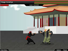 3 dragon fist game