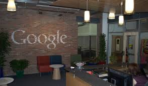google office in pittsburgh. google office in pittsburgh m