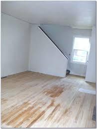 best vacuum for carpet and hardwood floors awesome vacuum for wood floors and carpet hardwood floor