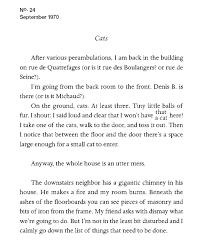 dialogue essay sample how to write a narrative essay example