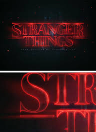 photoshop effects free free download stranger things text effect text effects