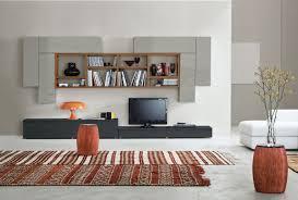 Soggiorno Ikea 2015 : Pareti attrezzate soggiorno ikea avienix for