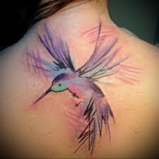 значение татуировки птица смысл история и примеры