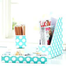 cute girly office supplies. Girly Office Desk Accessories Uk Pretty Decor Image Inside Awesome . Cute Supplies