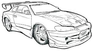 Ferrari Laferrari Colouring Pages Master Coloring Pages