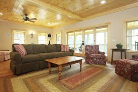 lake cabin furniture. Lake House Furniture Ideas Decorating Cabin D