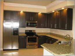 Kitchen Awesome Paint Your Cabinets Without Wall Ideas Bjyapu Good