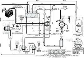 toyota forklift engine diagram wiring diagram expert 1987 toyota fork lift electrical wiring diagram wiring diagram paper clark electric lift truck circuit diagrams