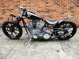 bobber bobber for sale page 7 of 7 find or sell motorcycles
