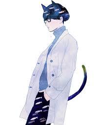 マッシュ男子 男子 イラスト2019 マッシュ イラストアニメ絵