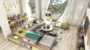 decorations high end home decor brands luxury home decor stores