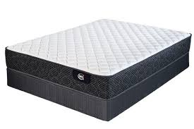 serta twin mattress. Plain Mattress Luxury Firm Ellesmere Twin Mattress By Serta On