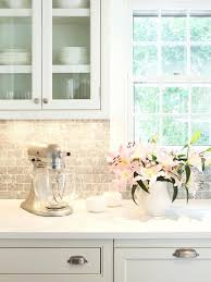 honed marble countertop for marble stunning transitional kitchen interior design 3 honed marble countertop care