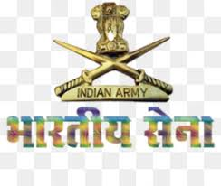 Army Officer Png Army Officer Vector Army Officer Cartoon