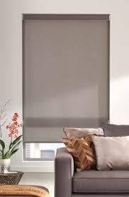 Best 25 Window Blinds Ideas On Pinterest  Blinds Living Room Room Darkening Window Blinds