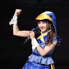 ทำความรู้จักกับเพลง Hashire Penguin และ Wink wa 3 kai ก่อนมาเป็นเพลงในซิงเกิ้ลใหม่ของ  BNK48 (มีคลิป)