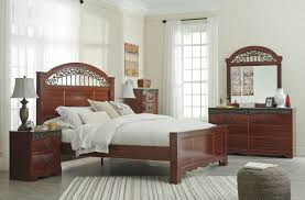 Adult Bedroom Set For Modern Living Design