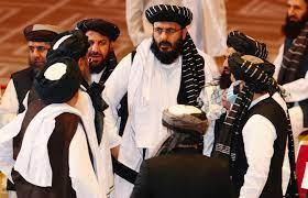 طالبان توجه رسائل طمأنة من موسكو: لن نسمح باستخدام الأراضي الأفغانية  لمهاجمة روسيا وحلفائها