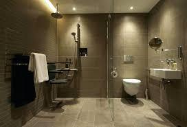 non slip shower floor stickers image of shower floor tiles non slip color non slip shower