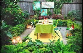 modern patio and furniture medium size home depot outdoor living beautiful looking backyard decor garden decorate