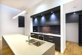 quartz countertop miami cabinets and kitchens in quartz countertop installation miami