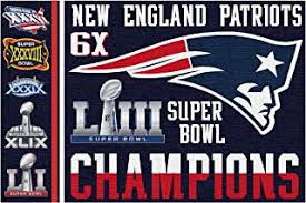 Image result for new england patriots nation