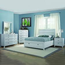 Gardner White Bedroom Sets 5 Piece Bedroom Set Queen