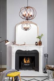 Hard-carved Marble Mantle | Shop Australia's largest fireplace collection  at Schots in Melbourne &