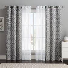 Small Picture Curtain Design Ideas Curtain Design Ideas Home Look Curtain