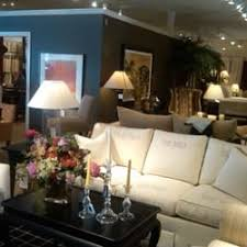 Ethan Allen CLOSED 13 s Furniture Stores Santa