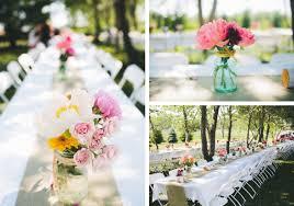 decoration-outdoor-rustic-wedding-centerpiece