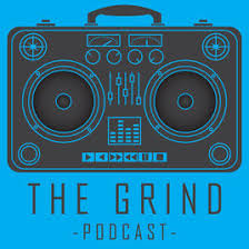 Responding To Job Offer The Grind Podcast Episode 16 Responding To A Job Offer On