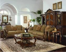 Living Room Decoration Idea Classic Living Room Design Ideas Modern Homes Interior Design