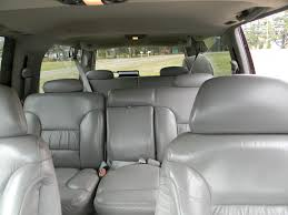 1997 chevy 1500 interior - 28 images - 1997 chevrolet c k 1500 ...