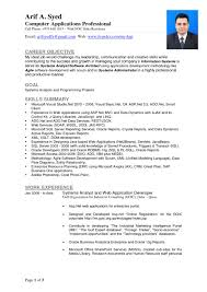 What Should My Resume Look Like 24 What Should My Resume Look Like Sufficient Ausafahmad 10