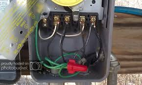 pool timer wiring diagram as well hayward pool pump wiring diagram intermatic pool pump timer wiring diagram on dual pool timer wiring