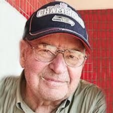 Bernard Charles 'Bernie' Hesse Obituary   Star Tribune