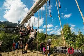 rope climb 1